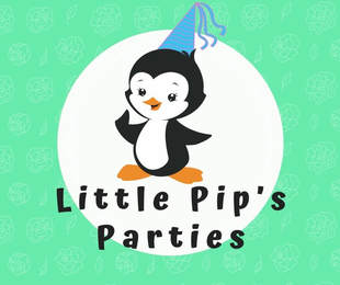 Little Pip's Parties